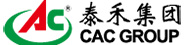 CAC Group